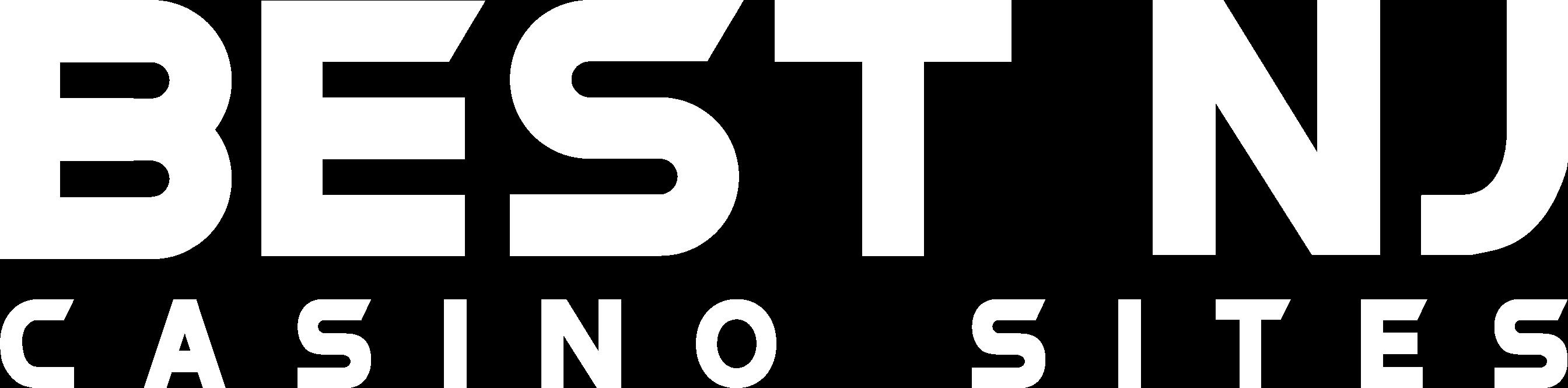 Best NJ Casino Sites logo